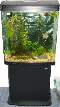 Cleaning & Maintenance Generous Aquarium Clean Vacuum Water Change Gravel Cleaner Fish Tank Siphon Pump Pp To Rank First Among Similar Products