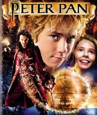 peter_pan_dvd.jpg