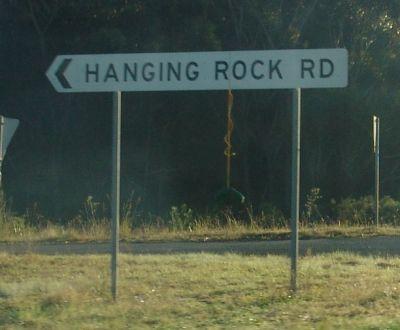 hangingrockroad.jpg