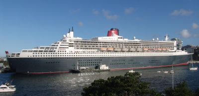 queenmary2-1.jpg
