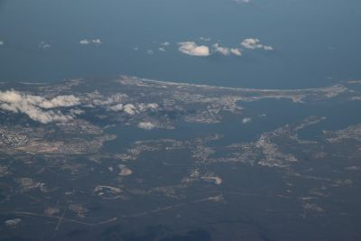 Newcastle and Lake Macquarie
