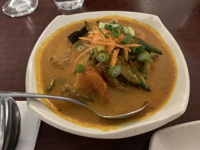 Malaysian Chapter chefs special curry.jpg