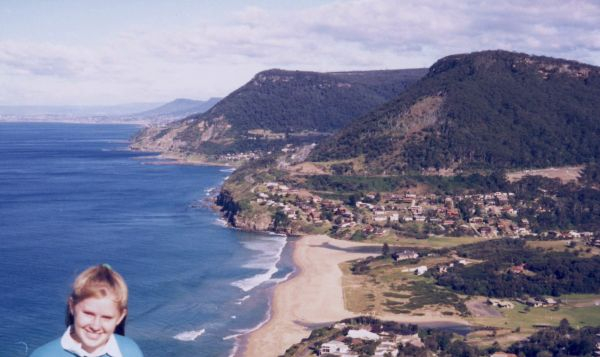 Stanwell Tops 1990